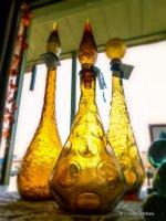 szklane poejmnki do kuchni