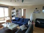 Dekoracja mieszkania na sprzedaż