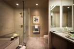 przykładowe meble w łazience