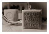 mydło marsylskie