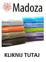 Ręczniki w sklepie Madoza