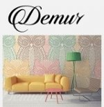 http://demur.pl/