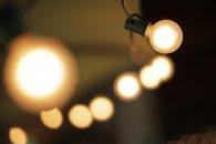 oświetlenie, żarówki