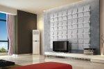 Tynk Dekoracyjny Cameleo Efekt Betonu