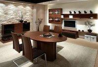 stół, drewno